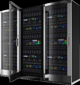 Server-982x10242-282x300