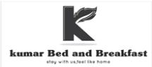 kumarbedandbreakfast