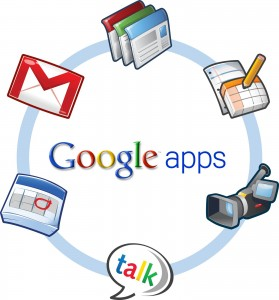 google-apps-service-desk-integration